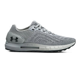 Under Armour Women's Hovr Sonic 2 Running Shoes