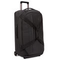 Thule Crossover 2 Wheeled Duffle Bag