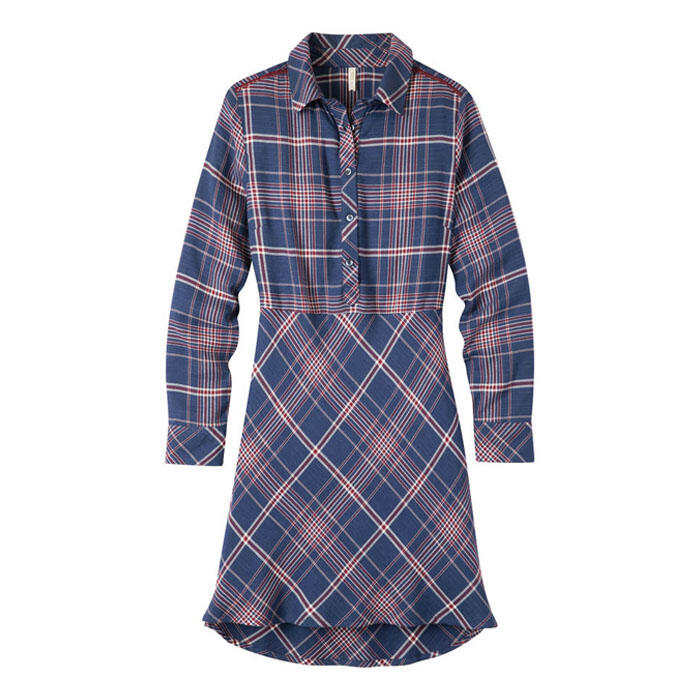 Mountain Khakis Women's Scout Dress