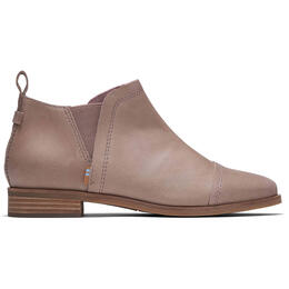 Toms Women's Reese Booties
