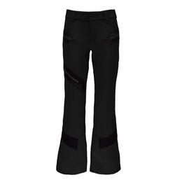 Spyder Women's Amour Insulated Ski Pants