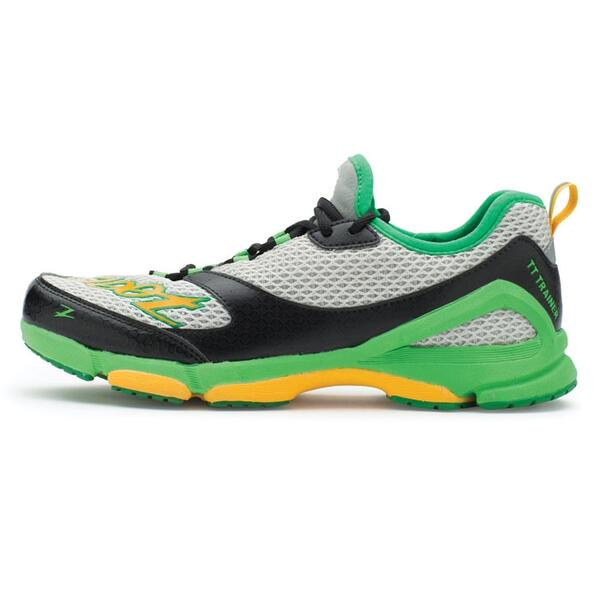 Zoot Men's Tt Trainer Performance Running Shoes