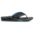 Reef Men's Fanning Sandals alt image view 6