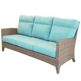North Cape Grand Stafford Three Seat Sofa