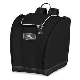 High Sierra Trapezoid Boot Bag