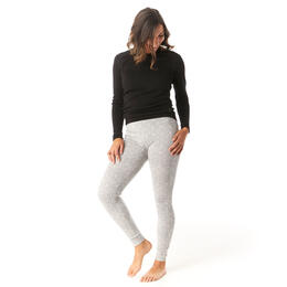 Smartwool Women's Merino 250 Bottom Baselayer Ash