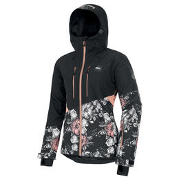 Picture Women's Seen Snow Jacket