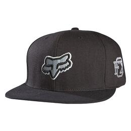 Fox Men's Biglett Tech Hat
