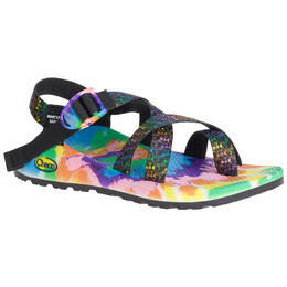 Chaco Women's Z/Cloud 2 Grateful Dead Sandals