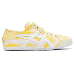 Onitsuka Tiger Women's Mexico 66 Paraty Casual Shoes