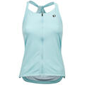 Pearl Izumi Women's Sugar Sleeveless Cycling Top alt image view 1