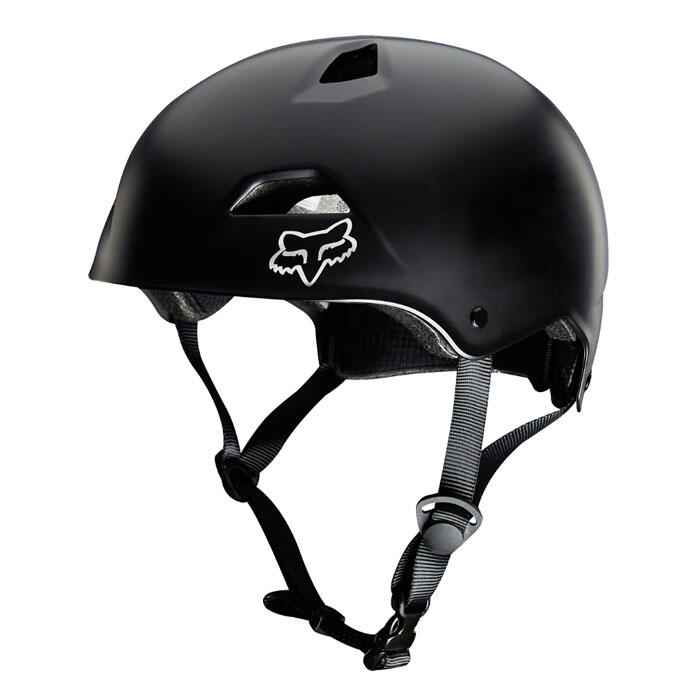 Fox Men's Flight Sport Bmx Helmet