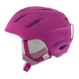 Giro Women's Era Snow Helmet