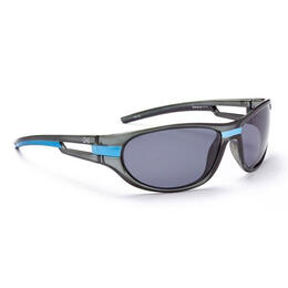 Optic Nerve Kid's Homerun Sunglasses