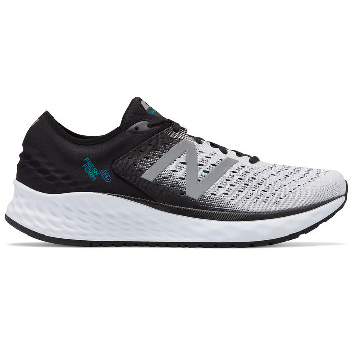 New Balance Men's Fresh Foam 1080v9 Running