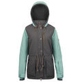 Boulder Gear Women's Brio Snow Jacket