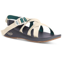Chaco Women's Banded Z/Cloud Sandals