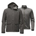 The North Face Men's Canyonlands Triclimate
