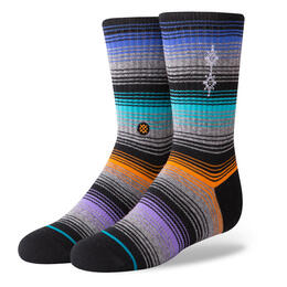 Stance Youth Williamson Boys Socks