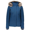 Obermeyer Women's Tuscany II Jacket