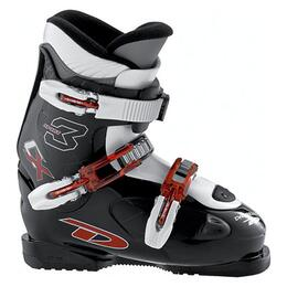 Dalbello Youth CX 3 Ski Boots