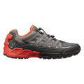 Keen Men's Versatrail Waterproof Hiking Sho