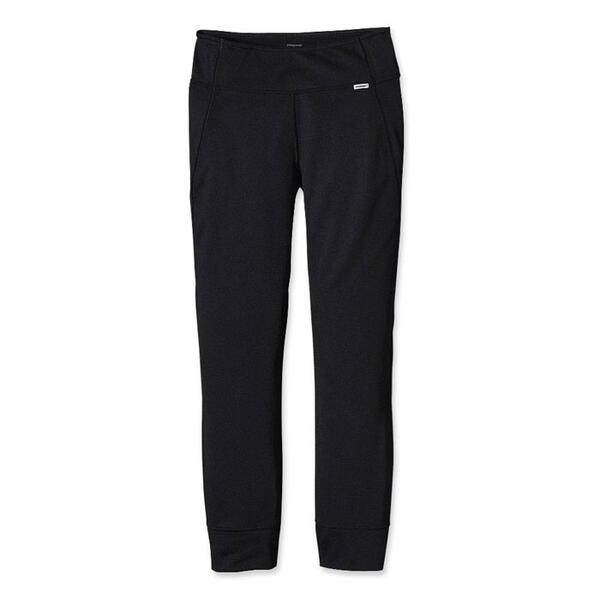 Patagonia Women's Capilene 3 Midweight Bottoms