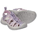 Keen Women's Whisper Casual Sandals alt image view 10