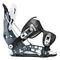 Flow NX2 Snowboard Bindings '17