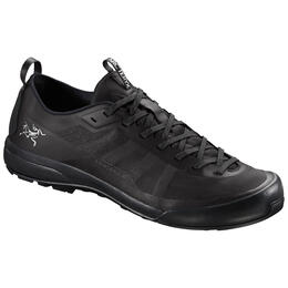 Arc`teryx Men's Konseal LT Approach Shoes