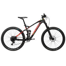 Rossignol All Track Trail Mountain Bike '18