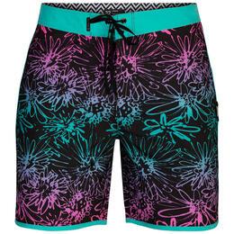 ba34759fa4 women's swimsuits, mens boardshorts, rash guards, beachwear, bikinis ...