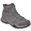 The North Face Women's Hedgehog II Mid Gtx Hiking Boots alt image view 1