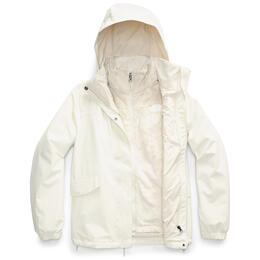 The North Face Women's Osito Triclimate® Jacket