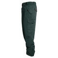 Turbine Men's FDGB Pants alt image view 7