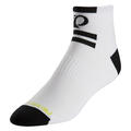 Pearl Izumi Men's Elite Low Cycling Socks