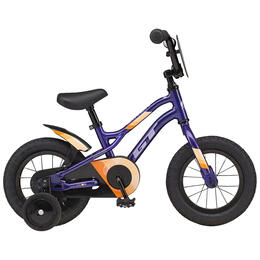 GT Bicycles Girl's Siren 12 Kid's Bike '21