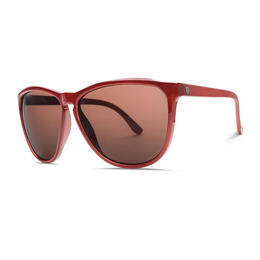 Electric Women's Encelia Sunglasses