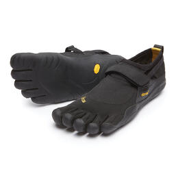 Vibram Fivefingers Men's KSO Multisport Running Shoes