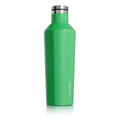 Corkcicle Gloss 16oz Canteen alt image view 14