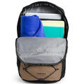 The North Face Men's Jester Backpack alt image view 9