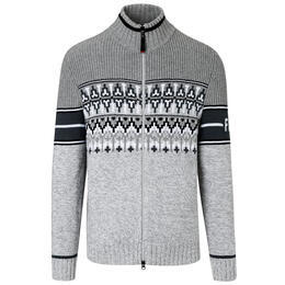 Bogner Fire And Ice Men's Remy Sweater