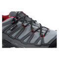 Salomon Men's X Ultra Prime CS WP Hiking Shoes alt image view 5