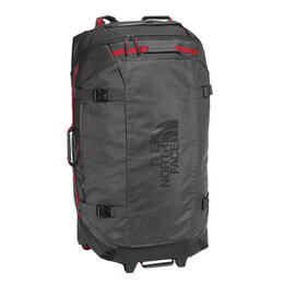 The North Face Rolling Thunder 36 Wheeled Bag