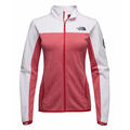 The North Face Women's Mazie Mays Usa Full
