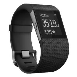 Fitbit Surge Fitness Watch