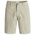 Quiksilver Men's Down Under 4 Shorts