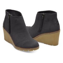 Toms Women's Avery Booties