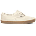 Vans Men's Authentic Casual Shoes alt image view 1