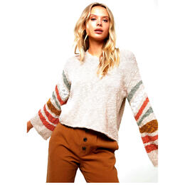 O'neill Women's Mandalay Sweater